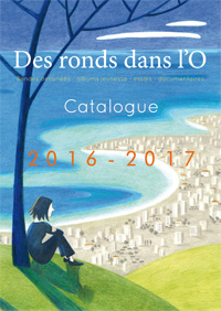Catalogue 2016-2017